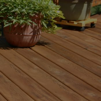 Decking installation Essex