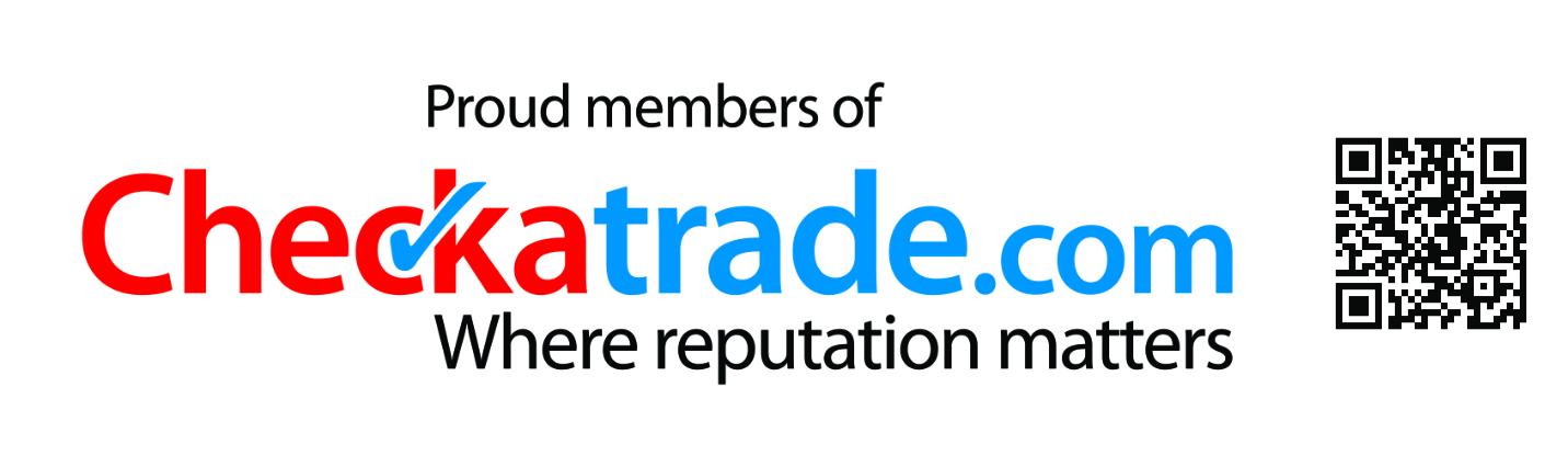 Check a Trade