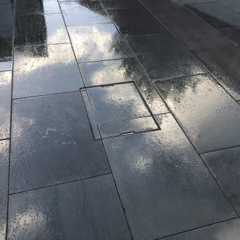 Patio installers Chelmsford, Essex
